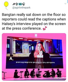 that is what i call respect from artist to artist BTS 방탄소년단 Bts Boys, Bts Bangtan Boy, Bts Memes, Bts Facts, About Bts, Bulletproof Boy Scouts, Bts Group, Bts Pictures, Kpop Groups