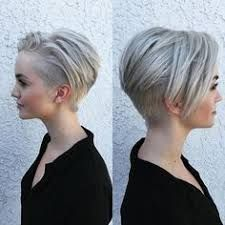 Image result for haircut side shaved