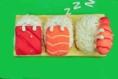 "cake ~ from CakeWrecks.com ~ ""Sunday Sweets: Threadcakes2012"" ~ July 29, 2012"