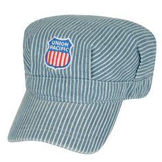 YOUTH ENGINEER CAP