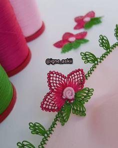 Floral, Flowers, Model, Jewelry, Diy Accessories, Trapper Keeper, Jewlery, Jewerly, Schmuck