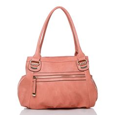 Just ordered my new spring purse, can't wait to get it!
