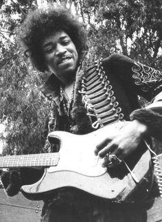 Music Pics, Music Photo, My Music, Pop Rock, Rock N Roll, Heavy Metal, Blues, Jimi Hendrix Experience, Psychedelic Music