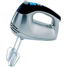 Lakeland Hand Mixer Set - From Lakeland