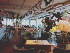 all you can eat-Brunch in Wien Restaurant Bar, Brunch, All You Can, Vienna, Canning, Eat, Restaurants, Wanderlust, Travel