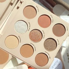 bronze eyeshadow palette - - - Best Picture For diy For Your Taste You are looking for something, and it is going to tell you ex - Makeup Goals, Makeup Kit, Makeup Inspo, Clown Makeup, Bronze Eyeshadow, Makeup Eyeshadow Palette, Makeup Bronze, Morphe Eyeshadow, Nude Makeup