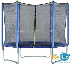 #cama #elastica #diver #planet 08