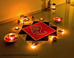 Happy Diwali Wishes SMS: Happy Diwali 2015 Wishes for Friends Quotes In Eng...