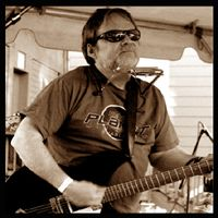 Randy Franklin is a singer songwriter based out of Charlotte, NC. Randy has been performing in bands and as a solo artist for over 30 years. With his band Crisis, he has recorded and released 5 cd's of original music, gaining national attention and praise through radio airplay and reviews from leading music journalist.      Randy has performed may live shows throughout the southeast, sharing the stage with national artists such as Don Dixon, Mitch Easter, Jill Sobule,    The Spongetones, The…
