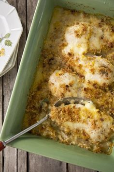 Check out what I found on the Paula Deen Network! Lady and Sons' Chicken in Wine Sauce http://www.pauladeen.com/lady-and-sons-chicken-in-wine-sauce