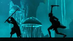 Vídeo Game The Elder Scrolls V: Skyrim  Papel de Parede