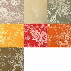 STUDIO-E ESSENTIALS TOO METALIC PRINT FAT QUARTER BUNDLE                                                                                                                       http://www.ebay.com/itm/STUDIO-E-ESSENTIALS-TOO-METALIC-PRINT-FAT-QUARTER-BUNDLE-/390744326878?pt=US_Fabric&hash=item5afa2d42de