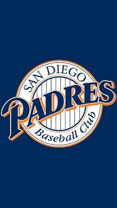 141 Best The San Diego Padres Images San Diego Padres Padres San Diego