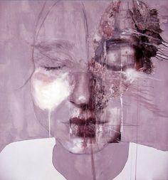 paintings by jessica rimondi