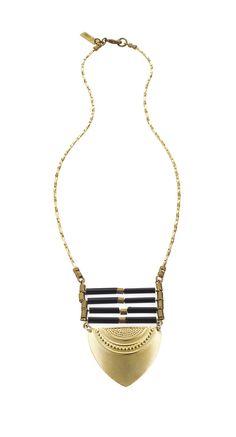 Guam necklace | oshan jewelry
