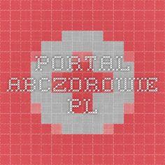 portal.abczdrowie.pl