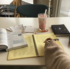 Best Picture For studying motivation hard work For Your Taste You are looking for something, and it Studyblr, Learning Tips, Street Style Inspiration, Study Organization, School Study Tips, Work Motivation, College Motivation, Study Space, Study Areas