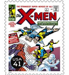 Super Stamps - Slide 20