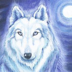 Věra Kočka-Bílý Vlk - Hledat Googlem