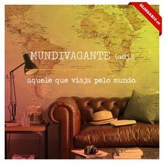 http://glossario.co/mundivagante/