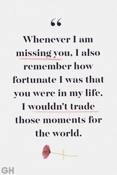 17 Comforting Loss of Mother Quotes - Quotes to Remember Moms Who Passed Away I Miss You Quotes For Him, Missing You Quotes, Love Quotes, Quotes Quotes, Qoutes, Funny Quotes, Loss Of Mother Quotes, Pass Away Quotes, I Miss Your Smile