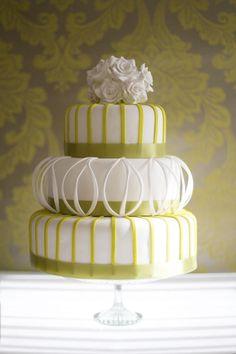 Lime Wedding Cake  Keywords: #limeweddingcakes #jevelweddingplanning Follow Us: www.jevelweddingplanning.com  www.facebook.com/jevelweddingplanning/