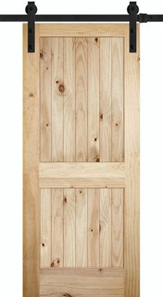 1000 images about discount barn doors on pinterest for Affordable sliding barn doors
