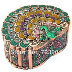 Cheap Decoration Crafts on Sale at Bargain Price, Buy Quality free big boxes, box square, boxed greens from China free big boxes Suppliers at Aliexpress.com:1,Use:Wedding Decoration & Gift 2,Applicable People:Female 3,Length:0-0.5m 4,Regional Feature:Europe 5,Theme:Fairy