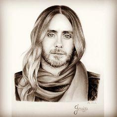 Great #MARSart by jessicac_drawings Source: http://instagram.com/p/lKujXgqZLC/