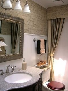 93 Best Shower Curtains Images On Pinterest Bathroom Curtains