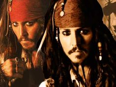 Pirates of The Caribbean [Theme Song- FuLL]