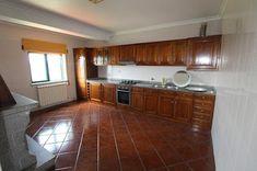 Ricardo Nabais Consultor Imoaugusto Imobiliária: Apartamento T3   Guarda, Guarda   95.000€