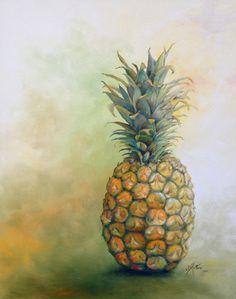 Oil paintings by Jane Mathers in Ferngallery, Brisbane,  Australia  http://www.ferngallery.com.au/paintings-by-jane-mathers.html