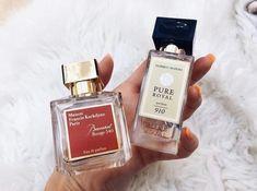 Fm Cosmetics, Cosmetics & Perfume, Perfume Scents, Perfume Bottles, Fragrance, Pheromone Perfume, Perfume Quotes, Francis Kurkdjian, Winter Nail Art