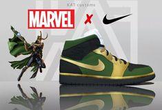 o_o finally loki shoes! Moda Marvel, Disney Marvel, Marvel Funny, Marvel Avengers, Marvel Comics, Marvel Shoes, Marvel Clothes, Marvel Fashion, Fashion Mode