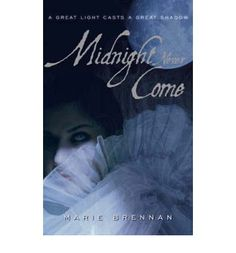 Midnight Never Come- Marie Brennan, This book surprised me, I am not a huge fan of books based mostly in politics. However this one is brilliant the mix of history and fantasy is fascinating. Worth a read