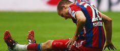 http://www.focus.de/sport/fussball/bundesliga1/neues-verletzungs-drama-badstuber-muss-operiert-werden-3-bis-4-monate-pause_id_4634462.html Reus+Badstuber+Lisicki unlucky astro snake! As FC Bayern Munich vs Porto a German cruel, no wonder GER unlucky, won, but Badstuber injured, bad heart no luck!