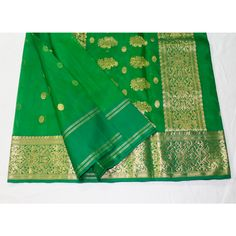 15% off on Womens days at Sreevas  ₹6,545.00 Shop -> http://bit.ly/2Flc10F Contact: +91 7441115111 #Chanderisarees, #Sarees, #LatestFashion, #Fancy, #ModernLook, #ColorfulCollection, #womensday