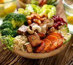 A Crohn-betegség gyógyítható növényi étrenddel? Nagyon valószínű!