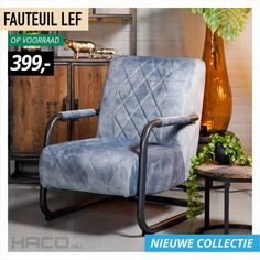 Latest Trends, Accent Chairs, Furniture, Home Decor, Lounge Chairs, Upholstered Chairs, Decoration Home, Room Decor, Home Furnishings