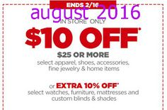 Target Coupons Ends of Coupon Promo Codes MAY 2020 ! Help to family to enjoyment your everyday in and you discover lives. Target Coupons, Print Coupons, Custom Blinds, Free Printable Coupons, Printables, September, January 2016, Hot, Retail