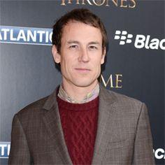 Outlander, il nuovo drama di Starz basato sui romanzi omonimi della scrittrice Diana Gabaldon, ha trovato il suo cattivo: Tobias Menzies, attore conosciuto in tv per i ruoli di Edmure Tully ne Il Trono di Spade e Marco Giunio Bruto in Roma, entrambe di HBO.
