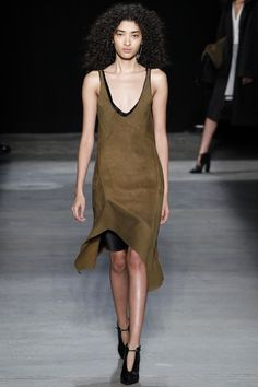 http://www.vogue.com/fashion-shows/fall-2016-ready-to-wear/narciso-rodriguez/slideshow/collection