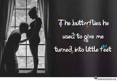 https://www.facebook.com/pages/Pregnancy/1540160939595025
