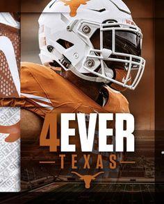 Texas Ut Football, Texas Longhorns Football, Ut Longhorns, College Football Teams, Football Is Life, Dallas Cowboys, Football Helmets, Football Stuff, Bulls On Parade