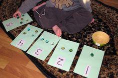 quantity boards