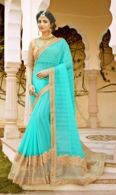#Ciaro #Manchester #Manchester #Ciaro #Newjersey#Tunisia #Montreal #Banglewale #Desi #Fashion #Women #WorldwideShipping #online #shopping Shop on international.banglewale.com,Designer Indian Dresses,gowns,lehenga and sarees , Buy Online in USD 46.31