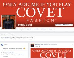 The Ultimate Covet Fashion Guide: Tricks, Tips, Cheats, and How to Get Free Diamonds! | LevelSkip