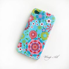 cutest iPhone case :D