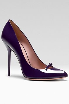 6325b2afc764 Gucci Fall/Winter 2013 Fab Shoes, Cute Shoes, Dream Shoes, Pretty Shoes